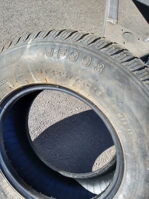 225/75/15 trailer tire for Sale in Las Vegas, NV