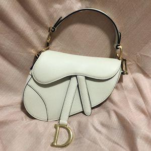 Dior Saddle Bag for Sale in San Francisco, CA