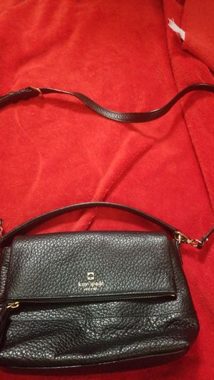 Kate spade pers for Sale in Sterling, VA
