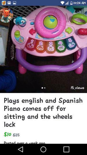 Kids toy for Sale in Philadelphia, PA