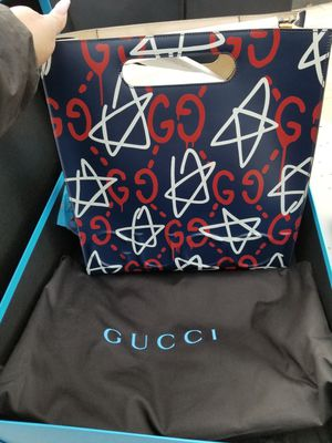 Gucci $1,200 OBO for Sale in Bethel Park, PA