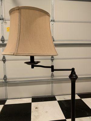 Floor Lamp Brand new for Sale in Glendale, AZ