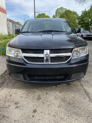 2009 Dodge Journey SXT Sport *Nothing Wrong* for Sale in Detroit, MI