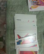 1991 sky box basketball cards collector cards