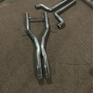 AWE XPIPE CAMAROSS/ZL1 for Sale in Martinsburg, WV