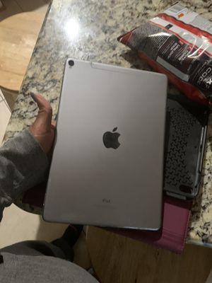 At&t iPad Pro for sale for Sale in Gaithersburg, MD