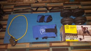 Exercise equipment for Sale in North Chesterfield, VA