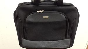U.S. Luggage New York for Sale in Inglewood, CA