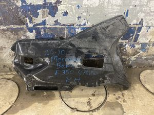 E-350 Quarter Panel for Sale in Skokie, IL