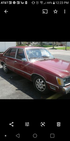 1983 Mercury Marquis Brougham for Sale in Clearwater, FL