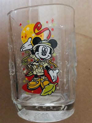 McDonalds glassware collectibles for Sale in Arlington, WA