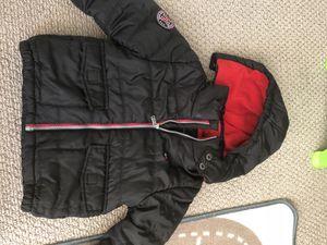 Jacket 4t for Sale in San Ramon, CA
