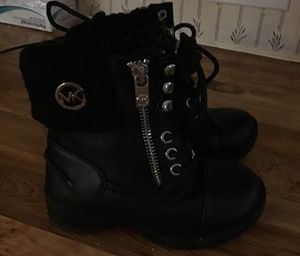 Girls Michael Kohrs Boots for Sale in Supply, NC