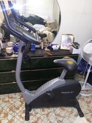 Reebok 365 exercise bike for Sale in Miami, FL