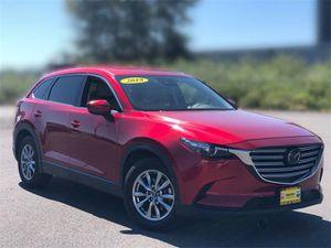 2019 Mazda Cx-9 for Sale in Sumner, WA