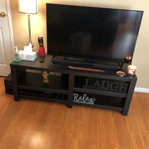 50 Inch Vizio TV 120V 50/60 Hz for Sale in Washington, DC