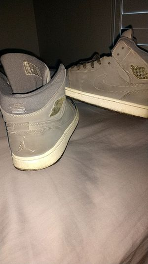 Air Jordan 1s size 10.5 for Sale in Tempe, AZ
