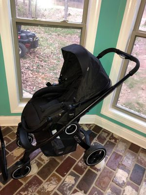 CHICCO Stroller/ combo for Sale in Guntown, MS
