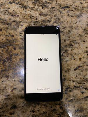 Unlocked iPhone 8 Plus for Sale in Atlanta, GA