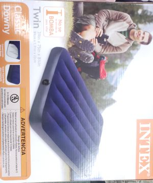 Air bed for Sale in Worcester, MA
