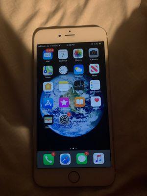 IPhone 6s Plus for Sale in Baldwin Park, CA