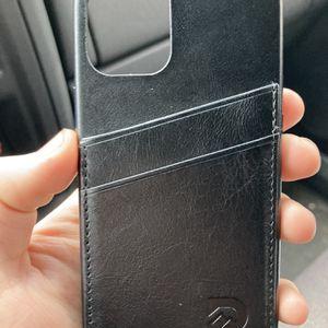 iPhone 12 Mini Ridge Card Case for Sale in Traverse City, MI