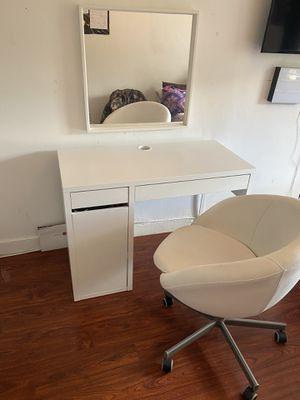 Room Desktop for Sale in Miami, FL