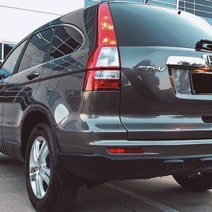 2010 HONDA CRV QUARANTINE SECURED for Sale in Fresno, CA