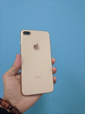 Apple iPhone 8 Plus 64GB Unlocked for Sale in Renton, WA
