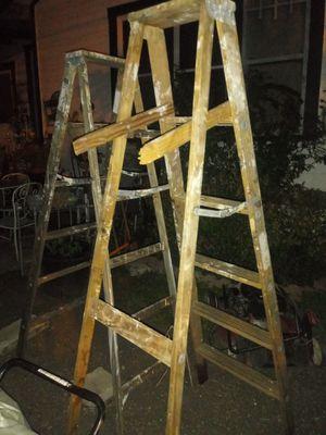 Ladders for Sale in San Antonio, TX