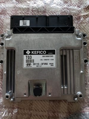 Hyundai Equus Engine/Motor Control Module 391103FVN0 for Sale in Silver Spring, MD