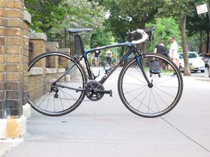 Giant OCR C2 Carbon Road Bike for Sale in New York, NY