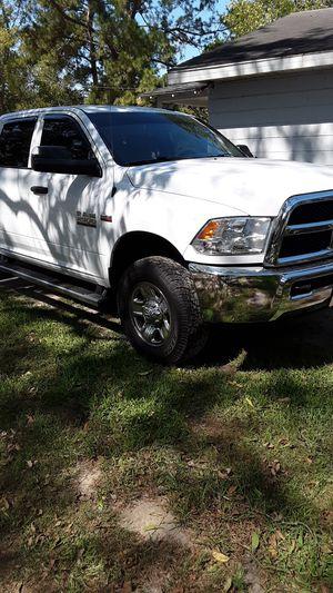 2014 Dodge Ram truck for Sale in Adel, GA