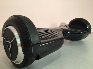 HoverBoard for Sale in Pittsburgh, PA