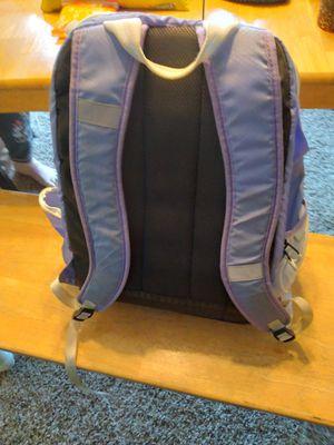 Backpack for Sale in Wichita, KS