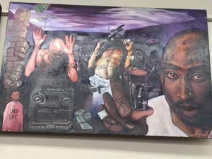 Nice art. for Sale in Manassas, VA