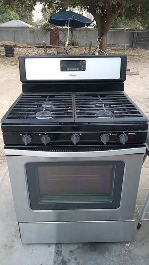 Whirlpool for Sale in Fresno, CA