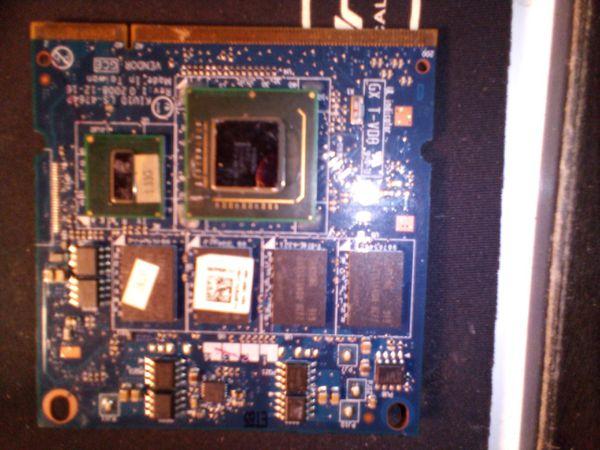 Dell 1gb ram cpu