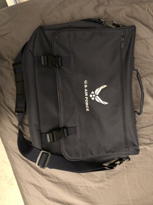 Messenger bag for sale for Sale in Gaithersburg, MD