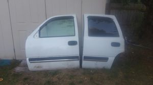 Chevy Tahoe parts for Sale in Puyallup, WA