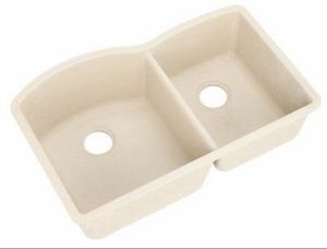 Kitchen sink (NIB)- Retail $460 for Sale in Galloway, OH