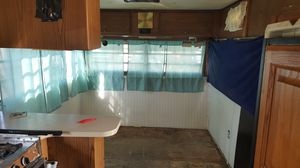 Holiday Travel Trailer for Sale in Puyallup, WA