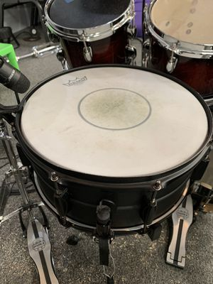 14 Inch Tama Snare for Sale in Pineville, LA