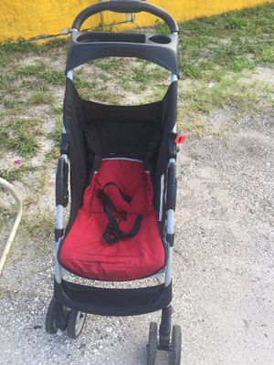 Stroller for Sale in Auburndale, FL