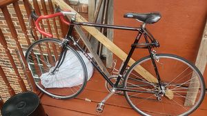 Trek bike for Sale in Stone Mountain, GA