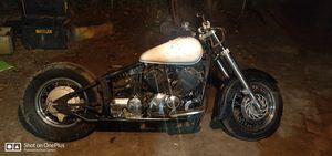2000 Yamaha v star 650 for Sale in Baton Rouge, LA