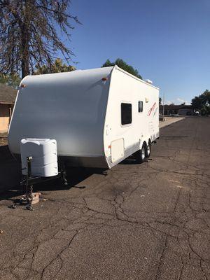 Fun fender X for Sale in Phoenix, AZ