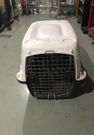 Dog crate for Sale in OH, US