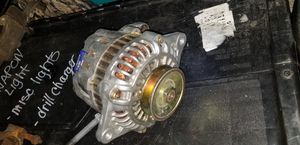 Mazda Alternator Used for Sale in Arcadia, CA