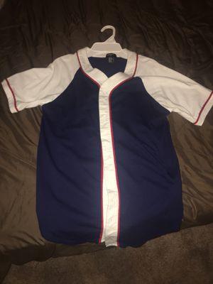 Baseball tee shirt for Sale in Richardson, TX